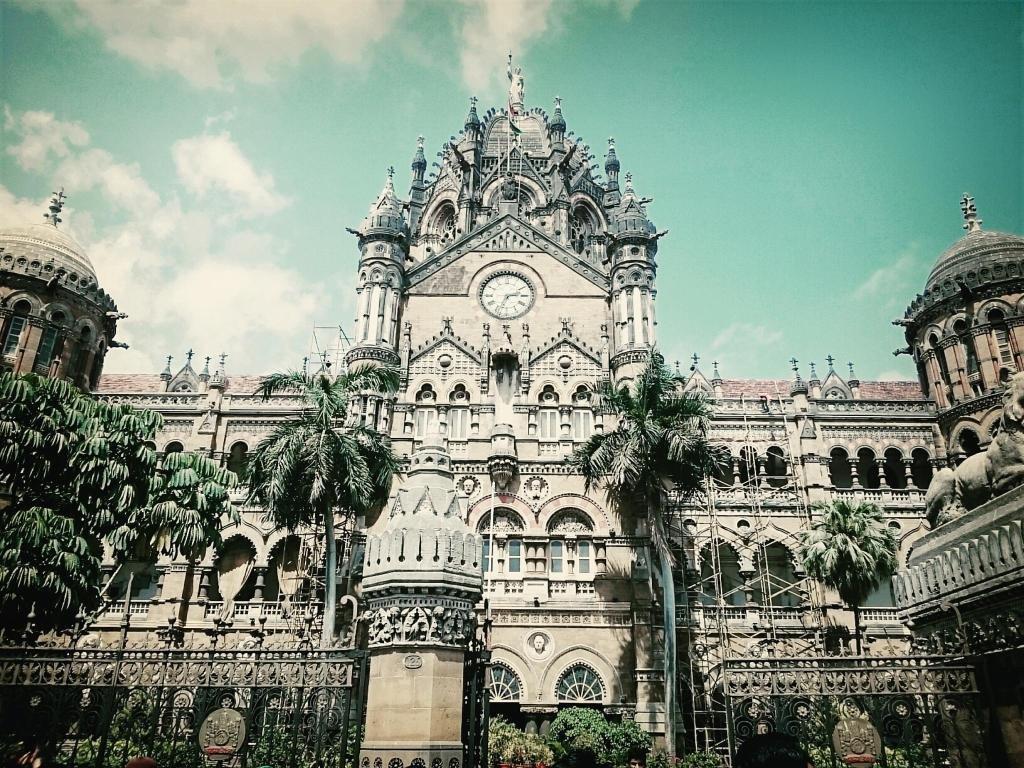 Sofitel Mumbai Bkc Image 8