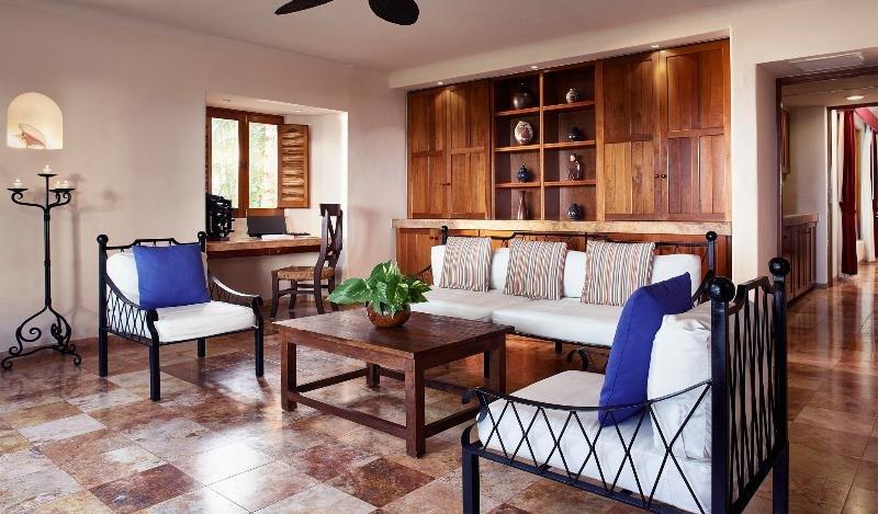 Belmond Maroma Resort & Spa, Playa Del Carmen Image 4