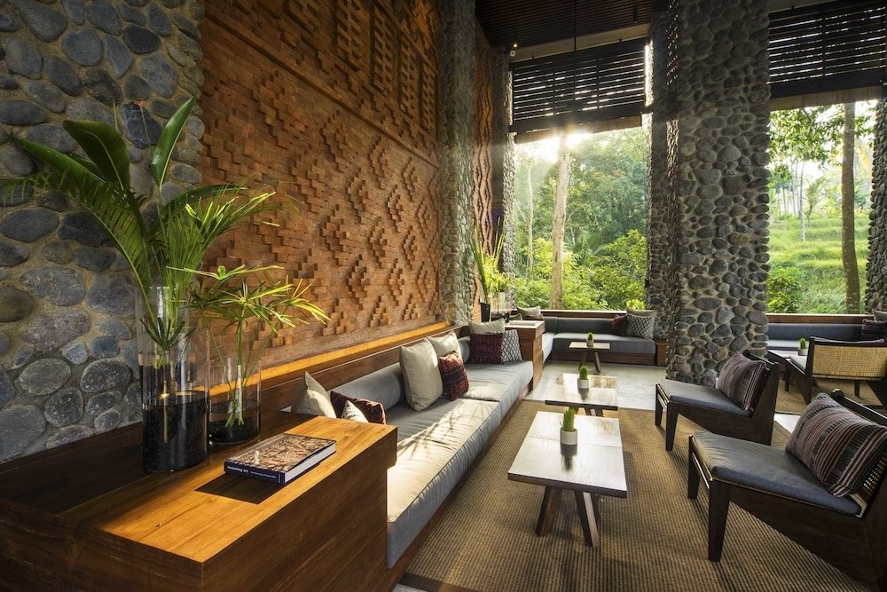 Alila Ubud. Bali Image 7
