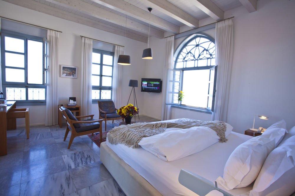 The Efendi Hotel, Acre Image 20