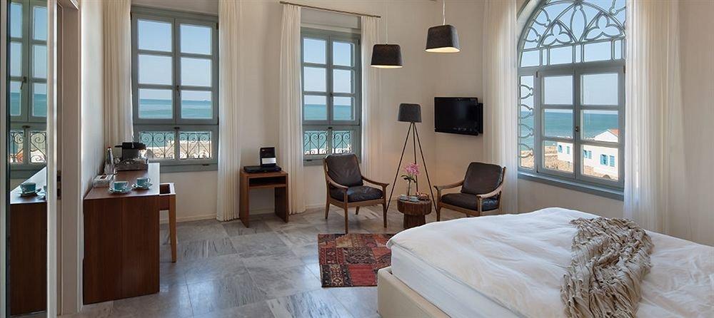 The Efendi Hotel, Acre Image 26