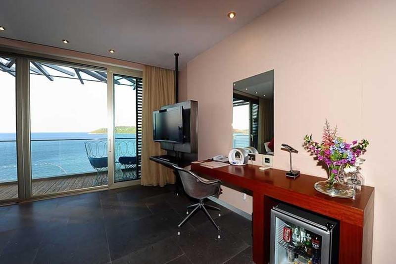 Kuum Hotel & Spa Image 24