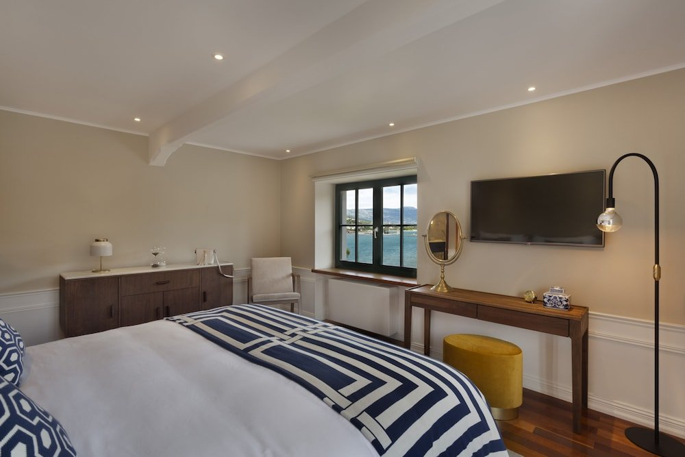 Hotel Brown Beach House & Spa, Trogir Image 15
