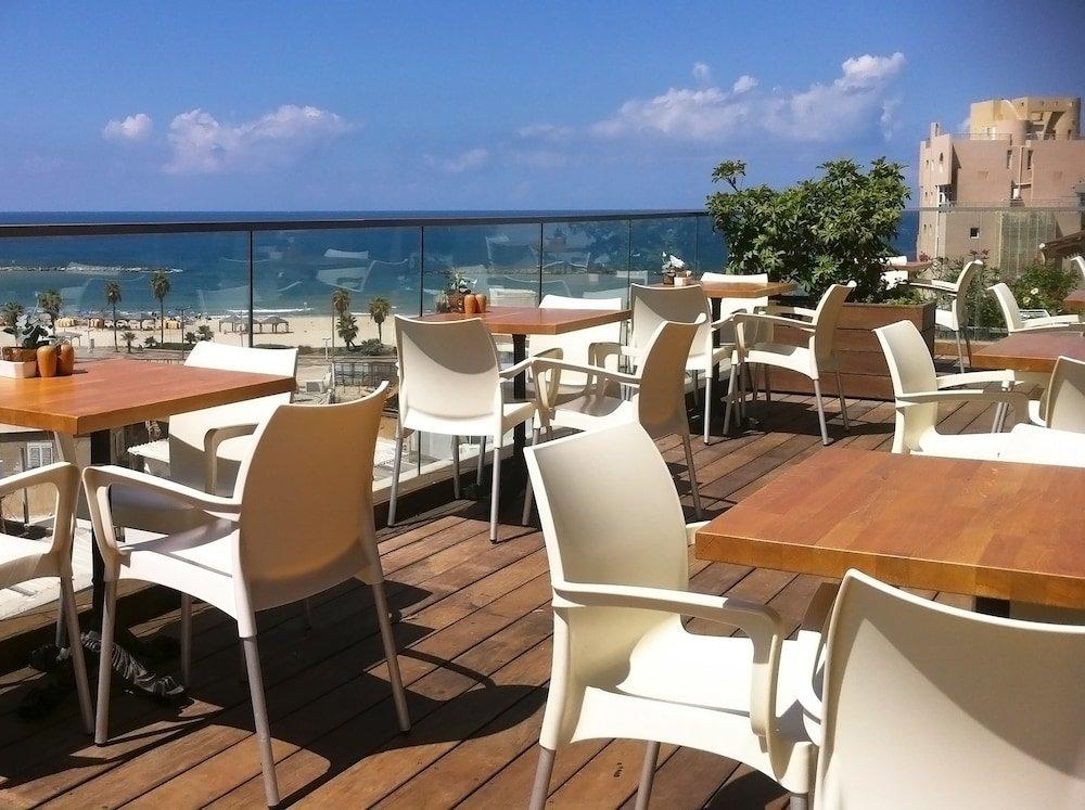 Hotel Gilgal, Tel Aviv Image 33