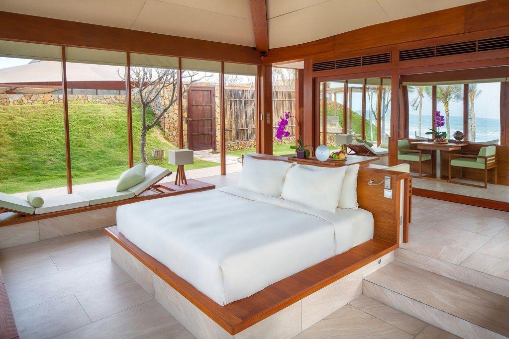 Fusion Resort Cam Ranh, Nha Trang Image 4
