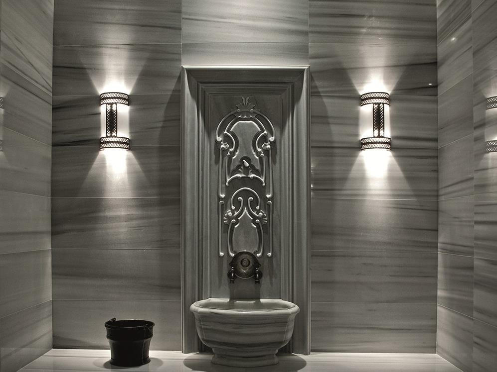 2ciels Boutique Hotel & Spa, Marrakesh Image 54