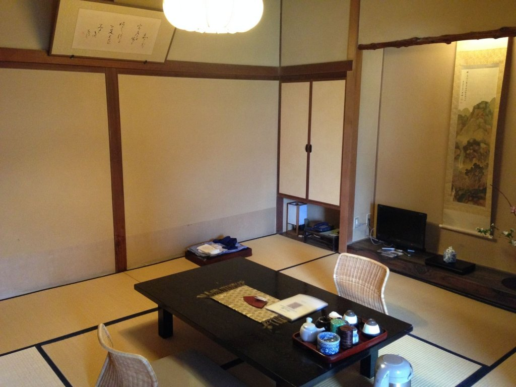 Yoyokaku Image 4
