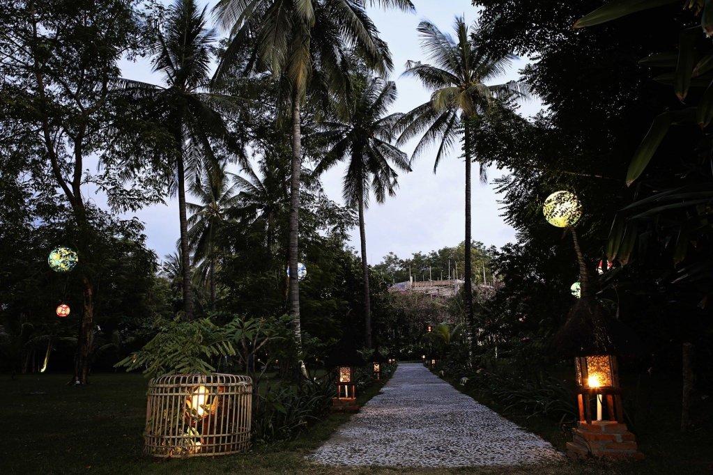 Hotel Tugu Lombok Image 25