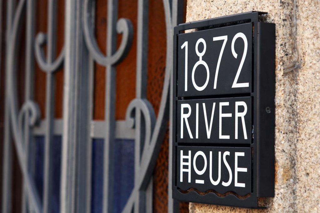 1872 River House, Porto Image 16
