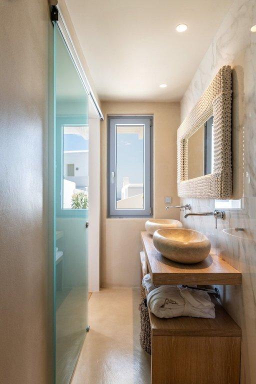 Oniro Suites, Mykonos Town Image 10