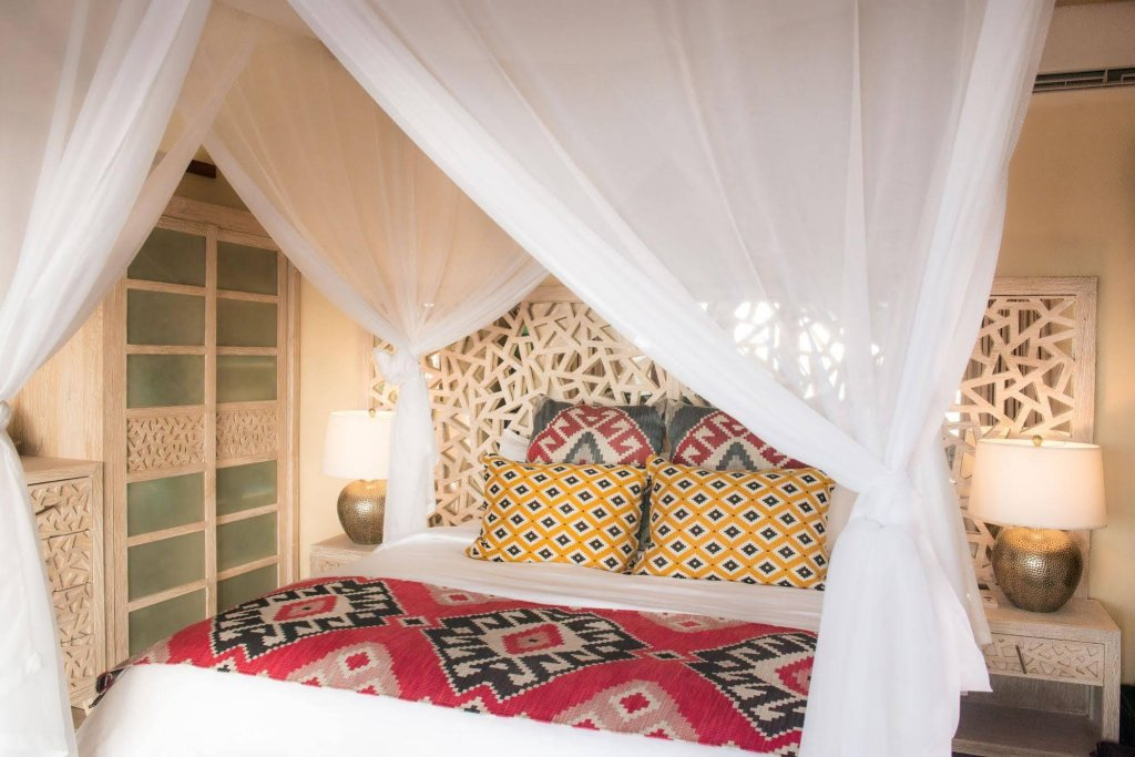 Casa Chameleon Hotel Las Catalinas, Playa Flamingo Image 4