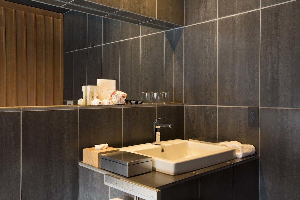 Luxury Hotel Sowaka Image 17