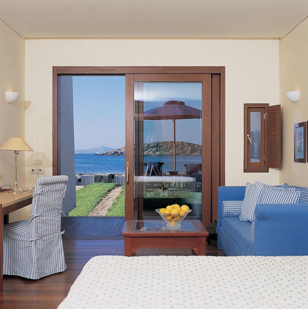 Grand Resort Lagonissi Image 13