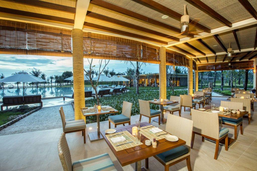 Fusion Resort Phu Quoc Image 18