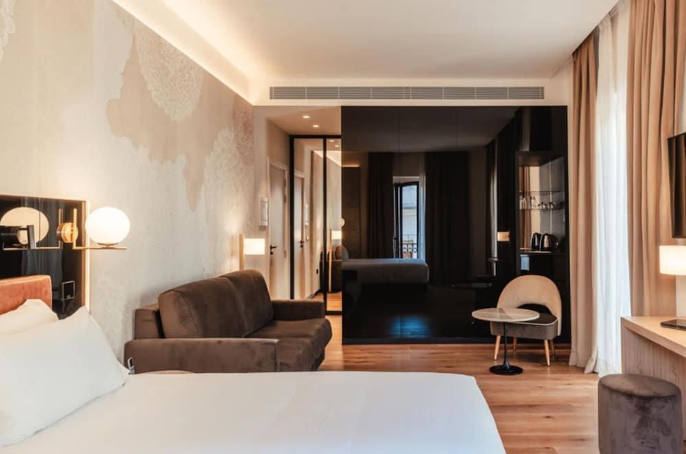 Unuk Hotel Image 7