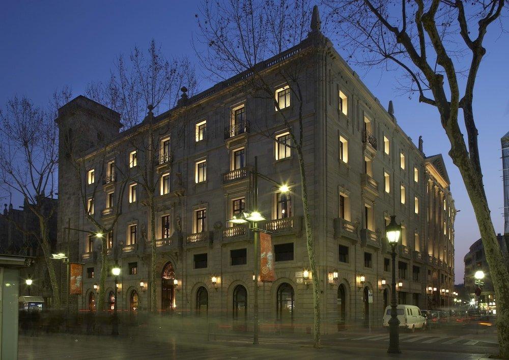 Hotel 1898 Image 32