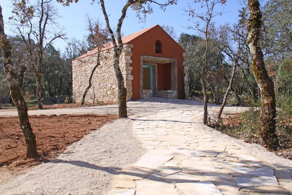Luz Charming Houses, Fatima Image 2