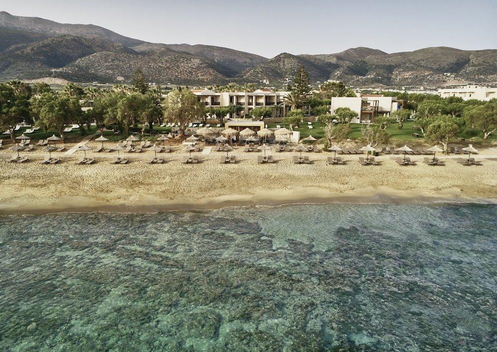 Cretan Malia Park A Member Of Design Hotels Image 35