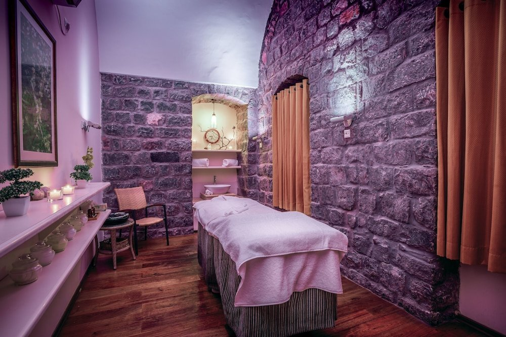 The Scots Hotel, Tiberias Image 30