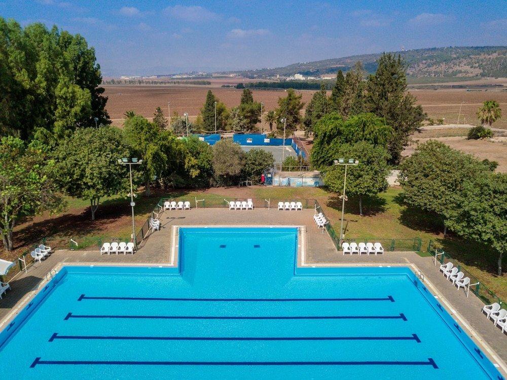 Mizra Guest House, Kibbutz Mizra Image 2
