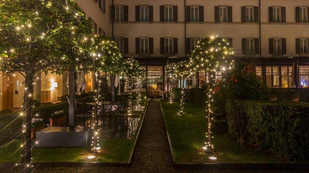 Four Seasons Hotel, Milan Image 35