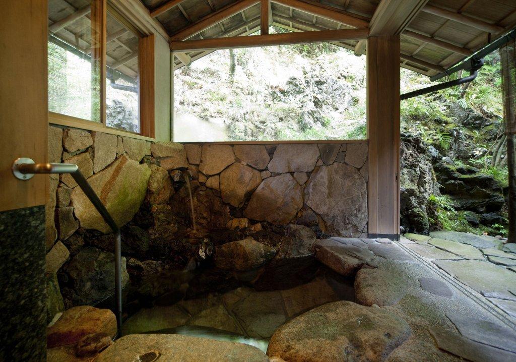 Nishimuraya Honkan, Hyogo-kinosaki Image 15