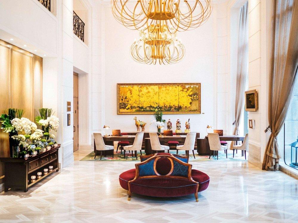 Hotel Des Arts Saigon - Mgallery Image 19