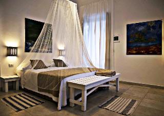 Masseria Palombara Resort & Spa, Ostuni Image 0