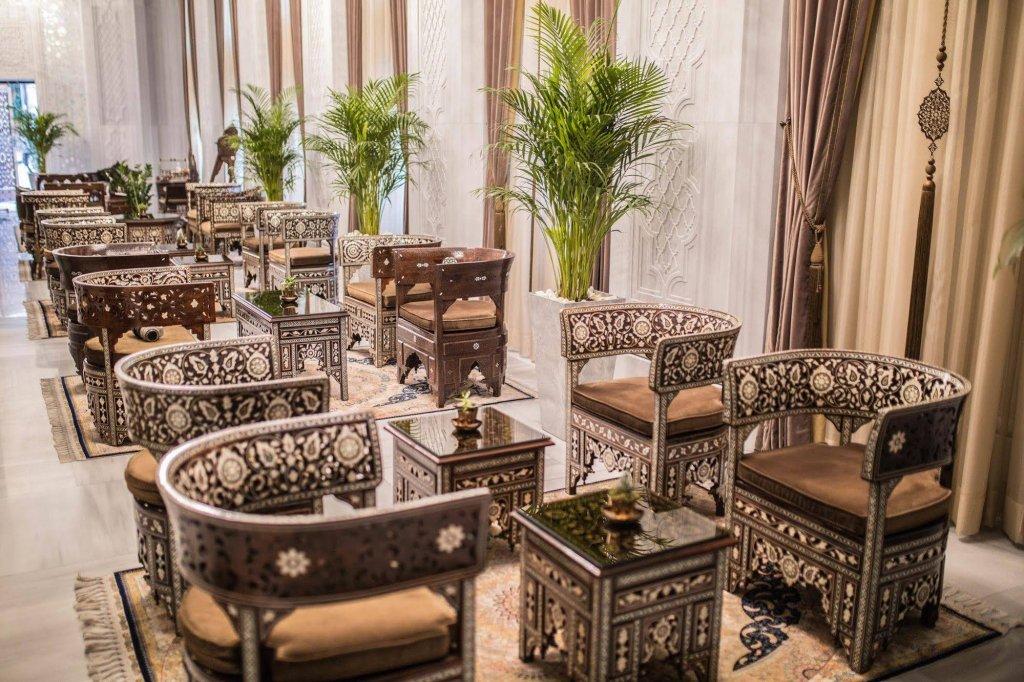 Ajwa Hotel Sultanahmet Image 22