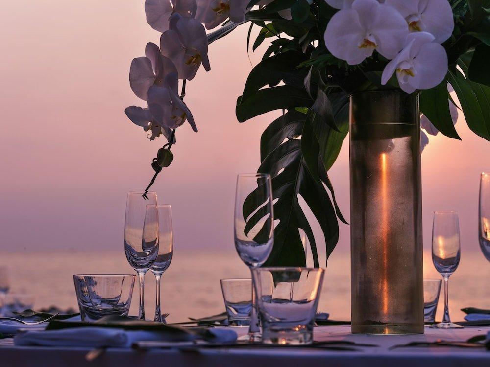 La Veranda Resort Phu Quoc - Mgallery Image 32