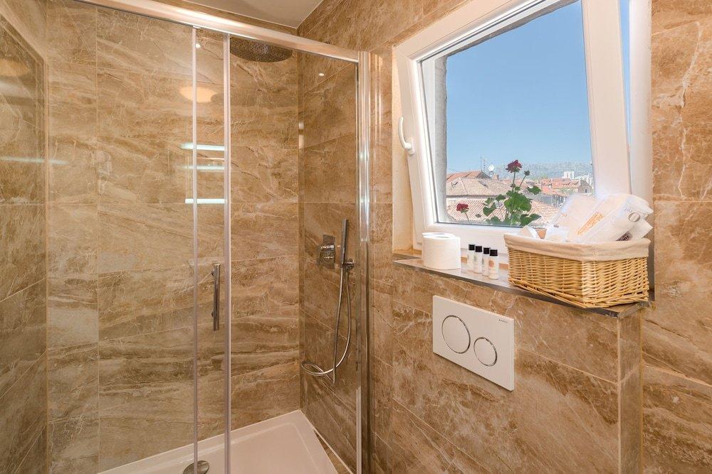 Hotel Agava, Split Image 8