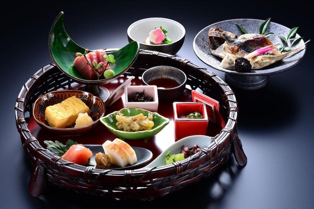 Hakone Airu Image 12