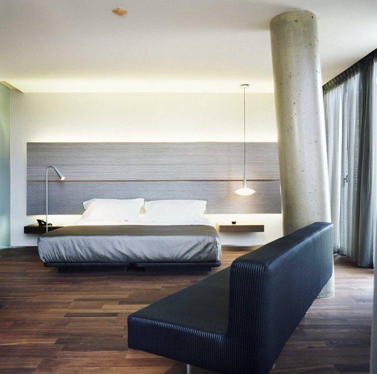 B-hotel Image 3
