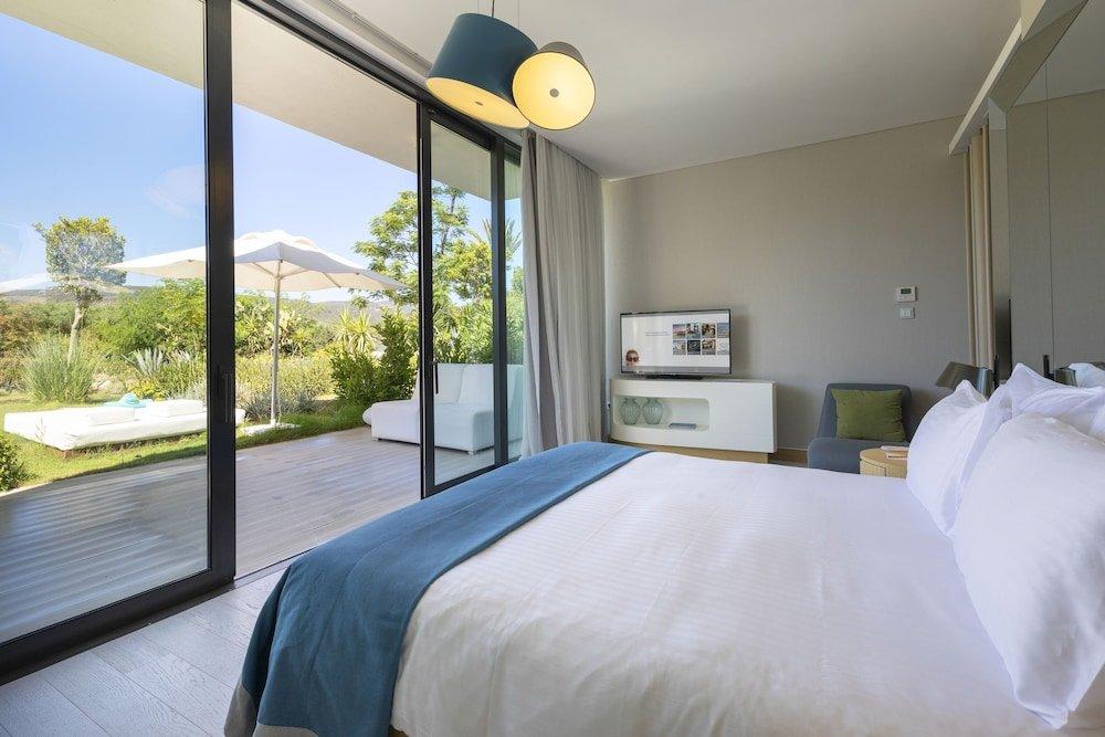 Susona Bodrum, Lxr Hotels & Resort Image 39