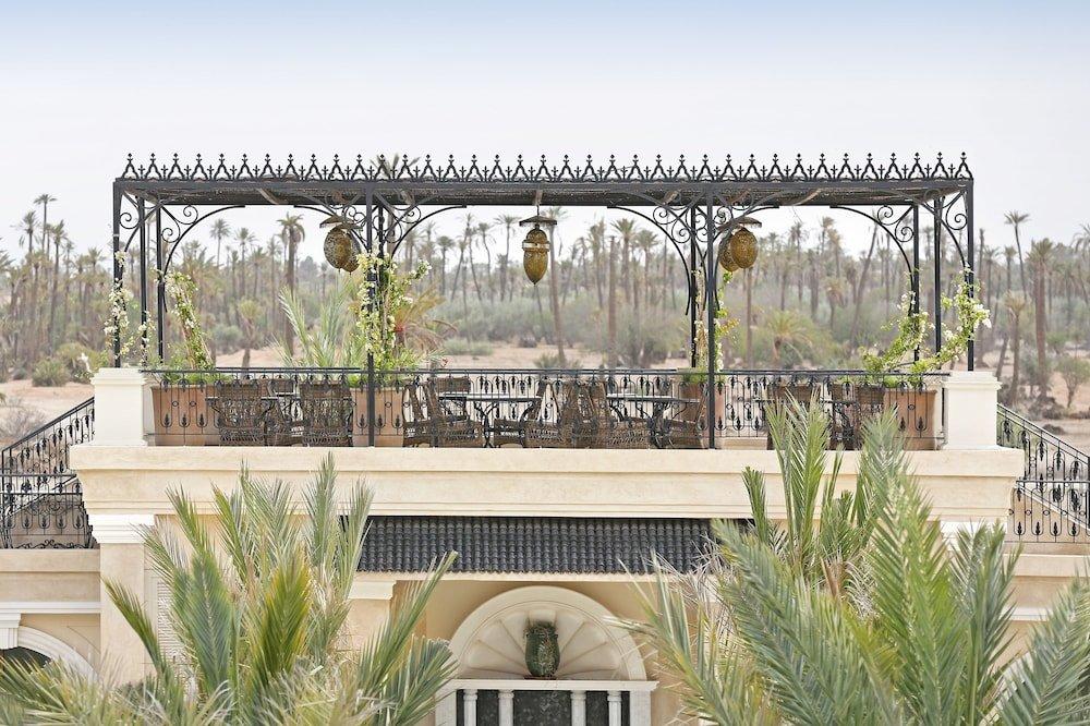 Palais Ronsard Image 6
