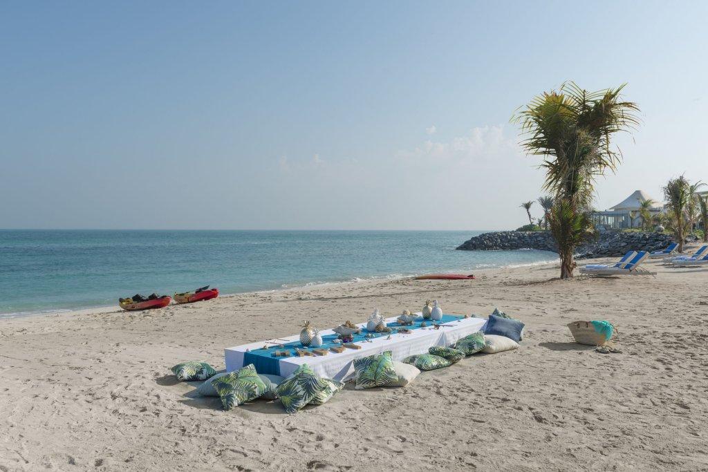 Zaya Nurai Island, Abu Dhabi Image 35