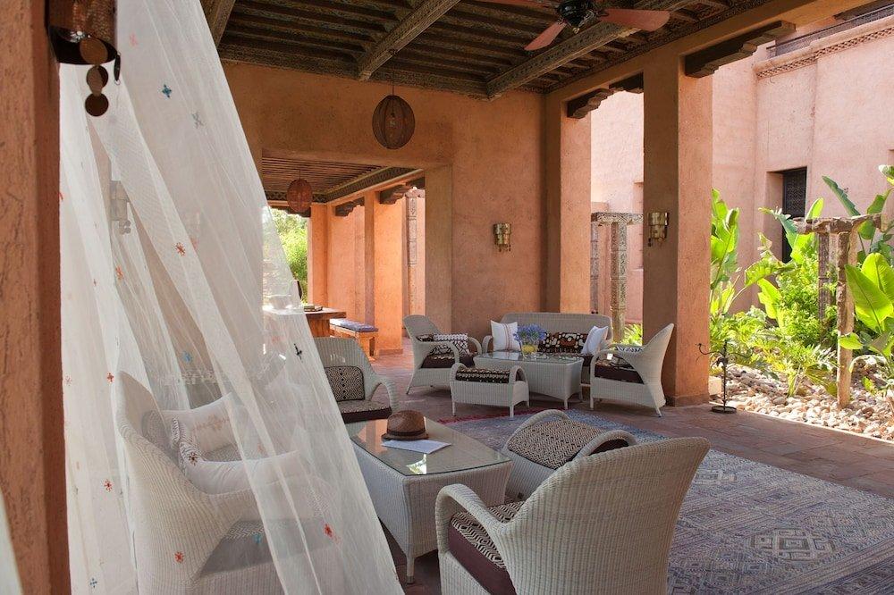Tigmiza Suites & Pavillons, Marrakesh Image 9