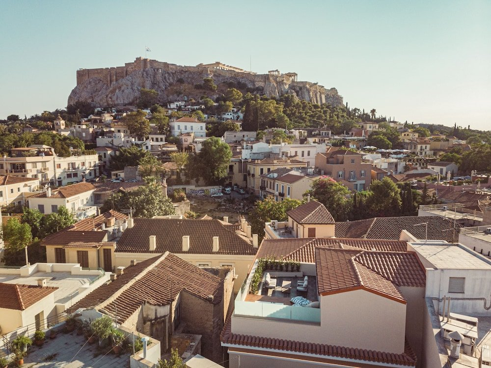 A77 Suites By Andronis Image 22