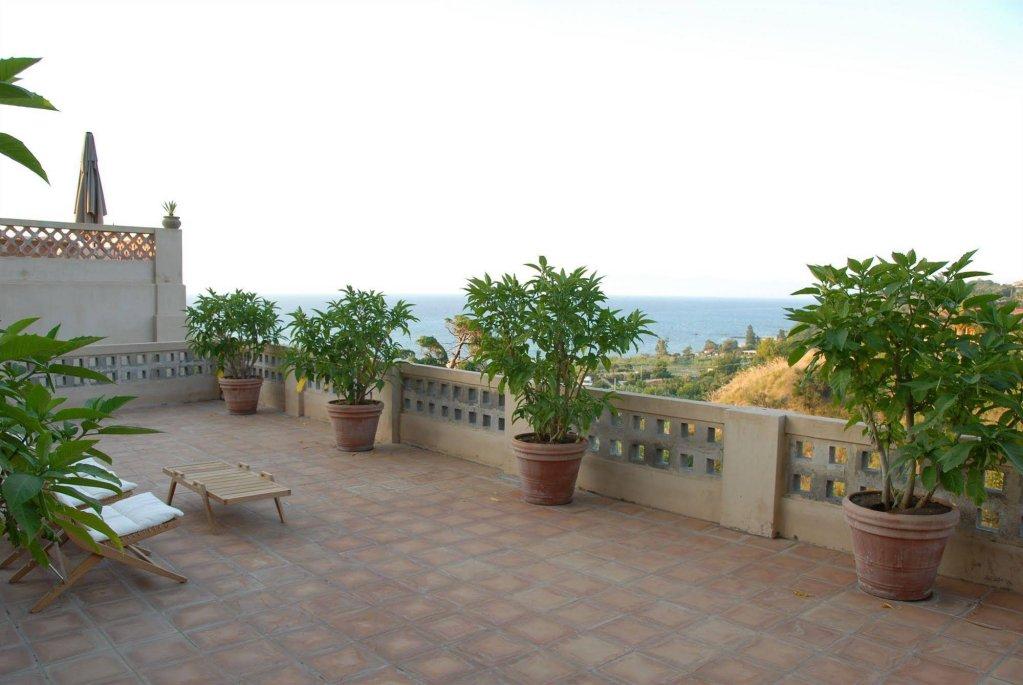 Villa Paola Image 8