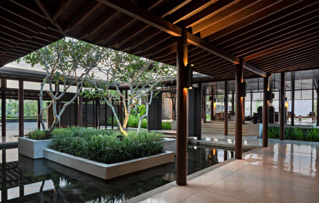 Soori Bali Villa Image 6