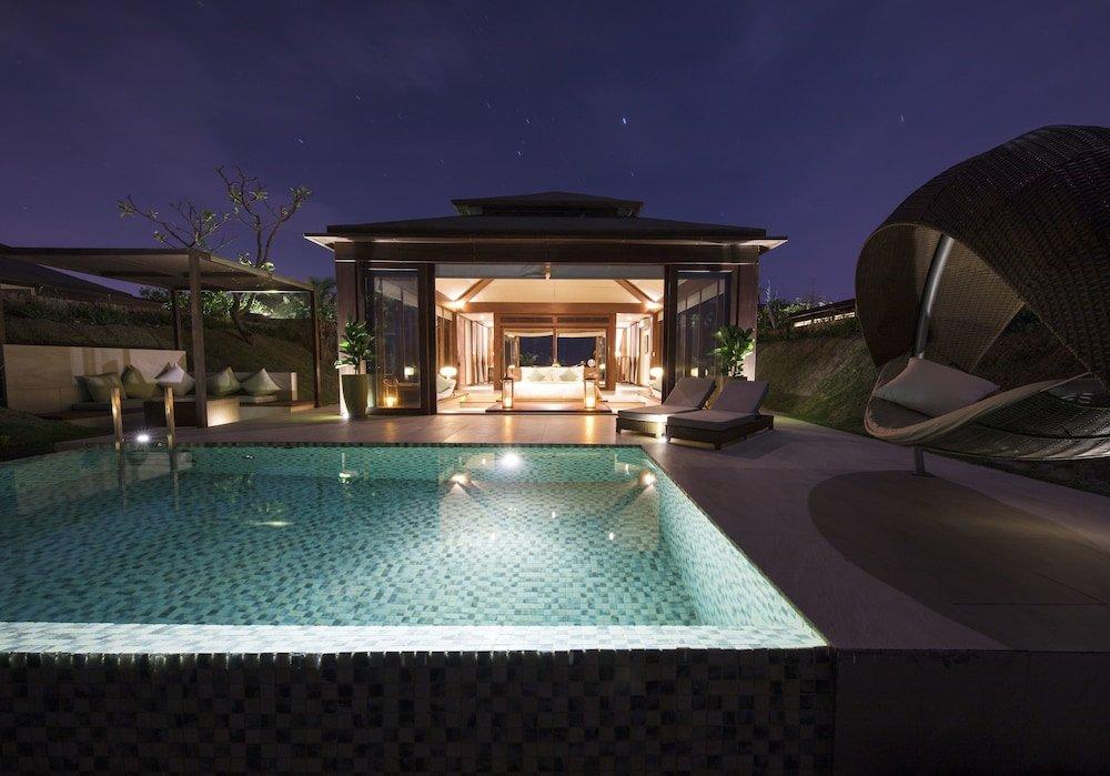 Fusion Resort Cam Ranh, Nha Trang Image 38