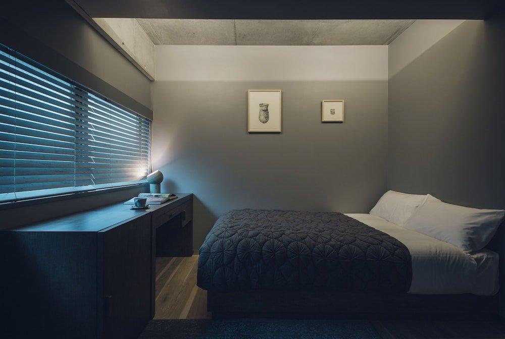 Node Hotel Image 7