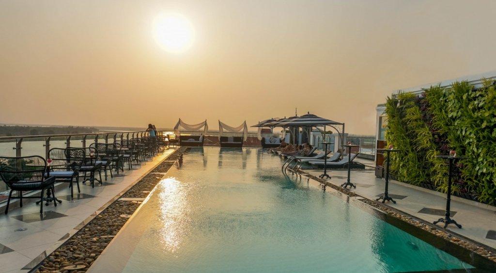 Hotel Royal Hoi An - Mgallery Image 20