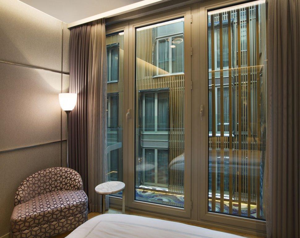 Fer Hotel Image 8