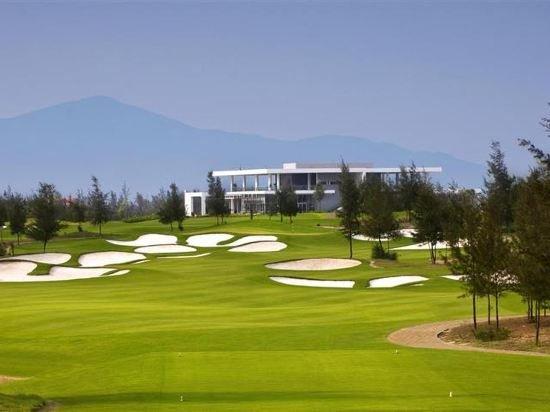 Hyatt Regency Danang Resort And Spa Image 18