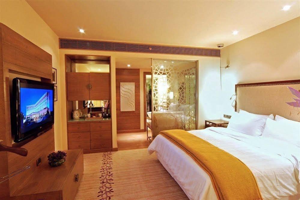 Itc Gardenia, A Luxury Collection Hotel, Bengaluru Image 3