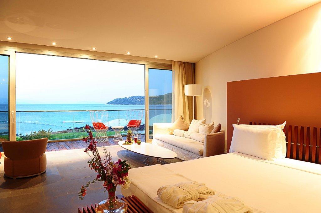 Kuum Hotel & Spa Image 18