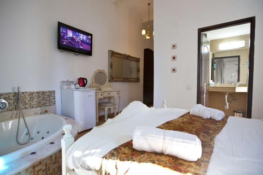 Shirat Hayam Boutique Hotel, Tiberias Image 17