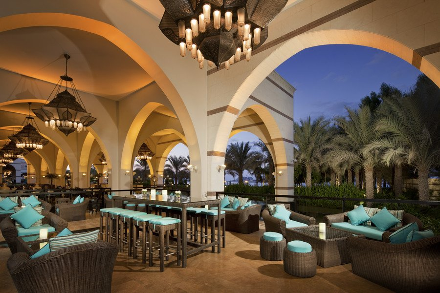 Jumeirah Zabeel Saray Image 21