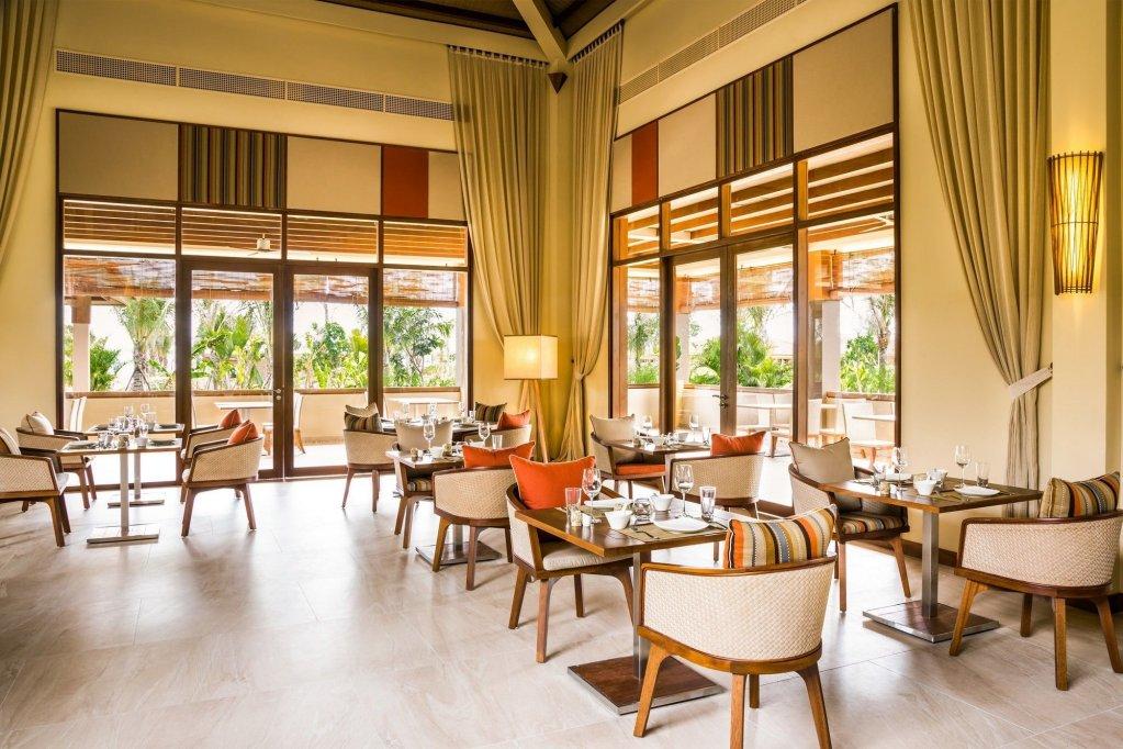 Fusion Resort Phu Quoc Image 17